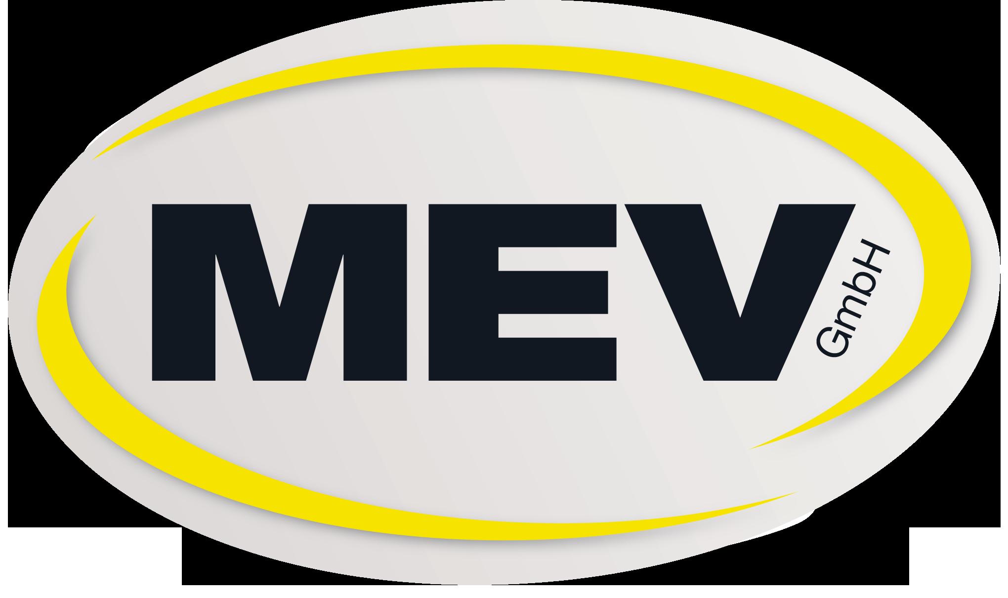 MEV GmbH aus Grödig in Salzburg | Firma MEV GmbH produziert und handelt mit Land- und Forstmaschinen. Dungstreuer, Forstwägen und Viehtransporter werden zu 100% in Österreich gefertigt